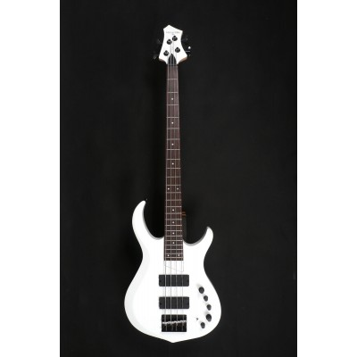SIRE MARCUS MILLER M2-4 WHP RN WHITE PEARL