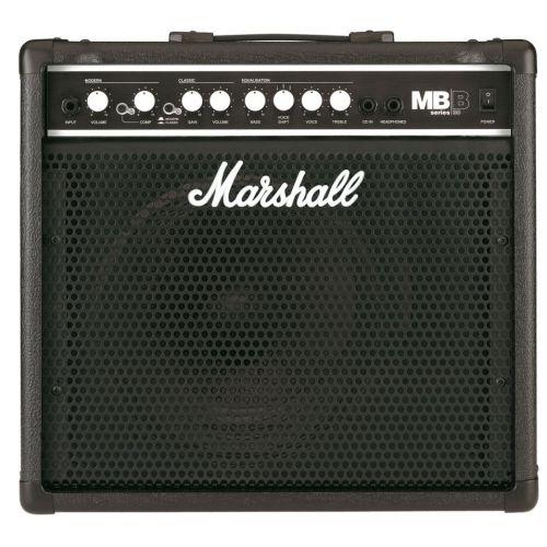 MARSHALL MB30