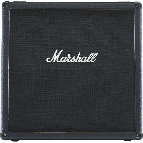 MARSHALL 425A VINTAGE MODERN 4X12 SLANT
