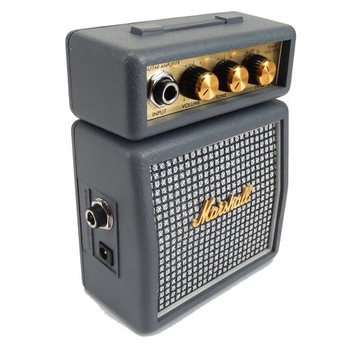 MARSHALL MINI MS2C