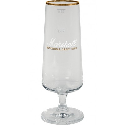 MARSHALL MARSHALL VERRE 33 CL - SET OF 6