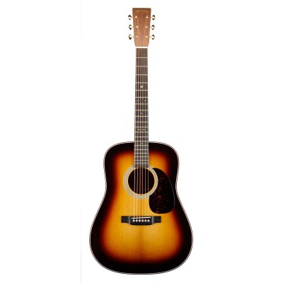 MARTIN GUITARS CS15-015