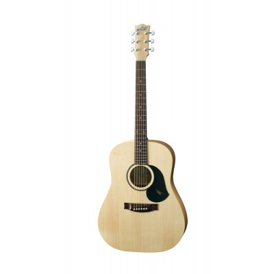 MATON LINKSHAENDER S60