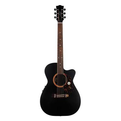 MATON SRS808C BLACK