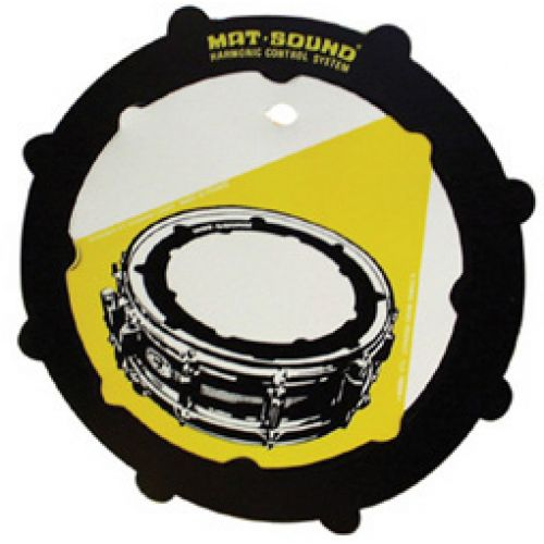 MATSOUND 14