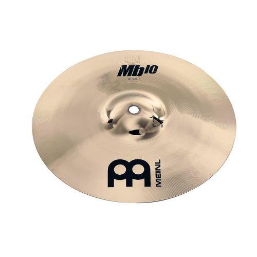 MEINL MB10 12