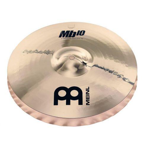 MEINL MB10 14