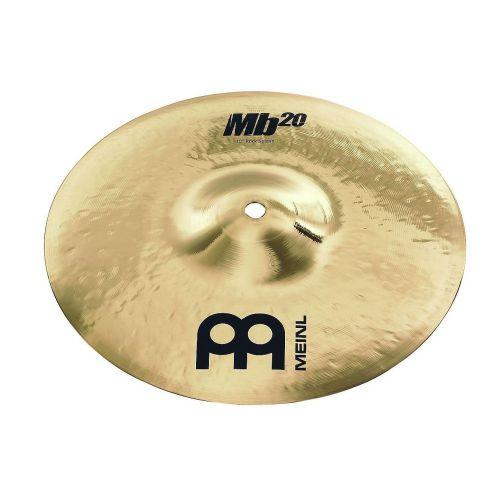 MEINL MB20 12