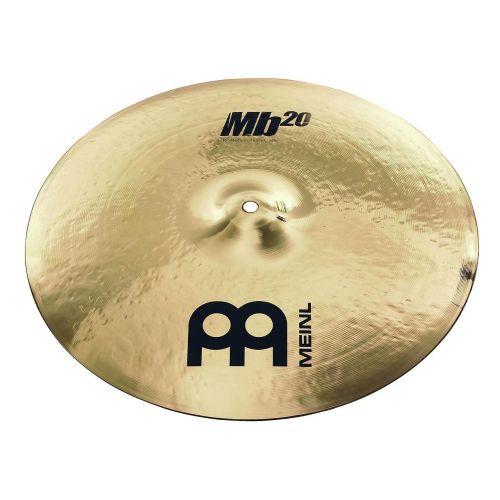 MEINL MB20 16