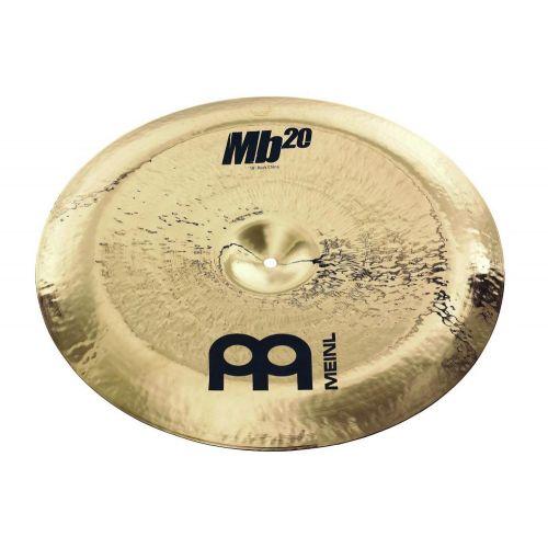 MEINL MB20 18