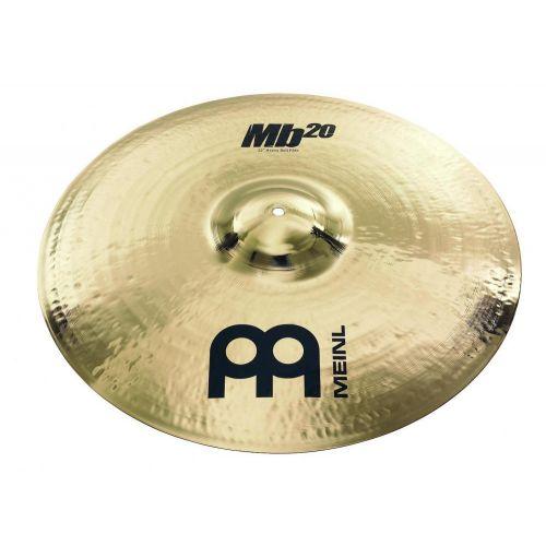 MEINL MB20 22