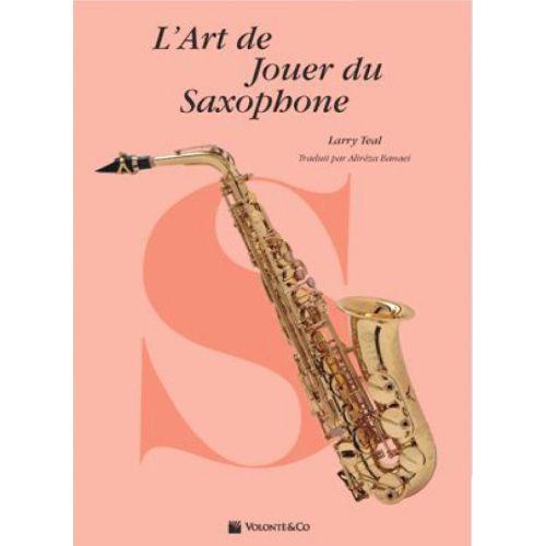 Official Website Team Woodwind Flute Book & Cd* Jade White Instruction Books, Cds & Video Wind & Woodwinds