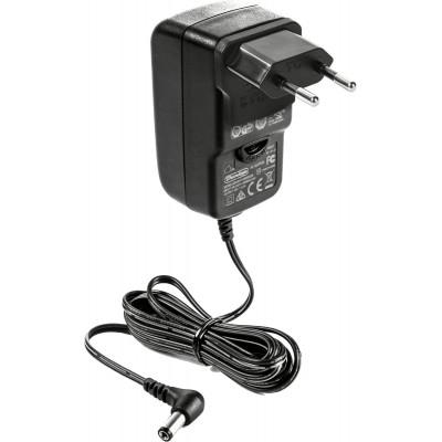 DUNLOP ECB004EU 18 V AC POWER SUPPLY