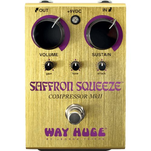 WAY HUGE SAFRON SQUEEZE WHE103