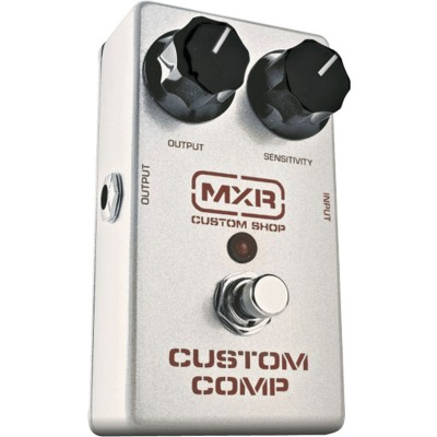 MXR CSP202 CUSTOM COMP