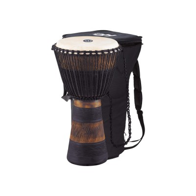 MEINL DJEMBE EARTH 13