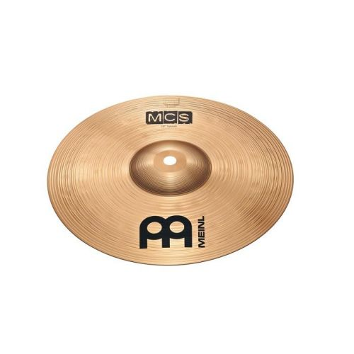 MEINL SPLASH MCS 10