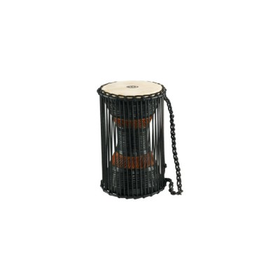 MEINL AFRICAN WOOD TALKING DRUMS 7