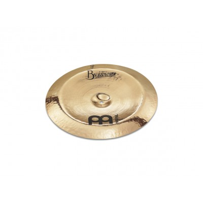 MEINL CHINOISE BYZANCE 14