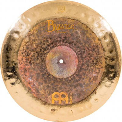 MEINL CHINA BYZANCE 16