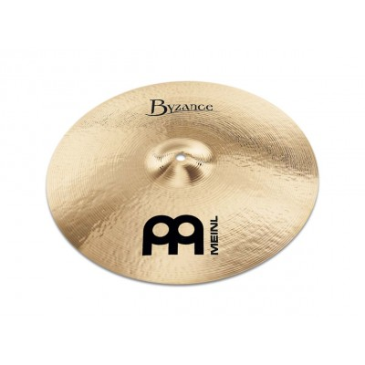 MEINL CRASH BYZANCE 19