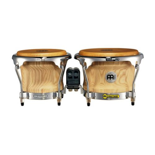 MEINL FREERIDE SERIES COLLECTION - AMERICAN WHITE ASH - CS400AWAM