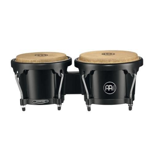 MEINL HEADLINER ABS - BLACK - HB50BK