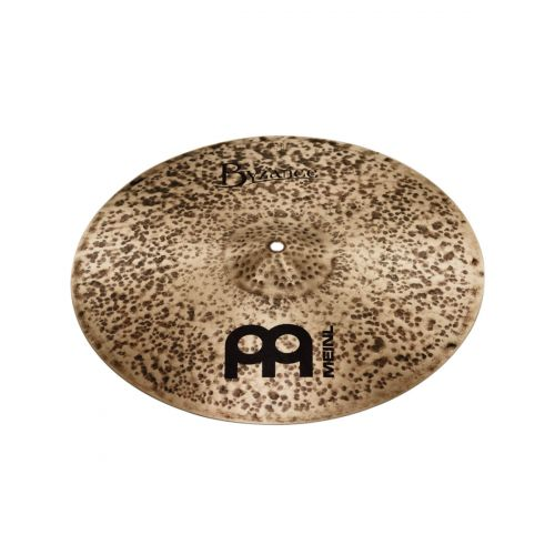 MEINL B18DAC - BYZANCE CRASH DARK 18