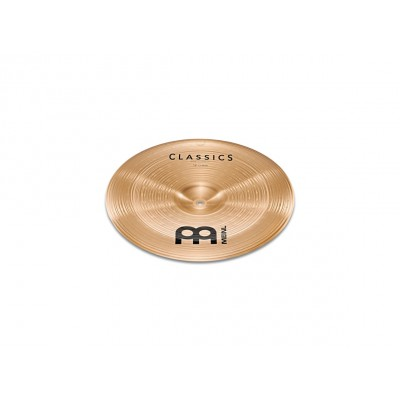 MEINL CHINOISE CLASSICS 12