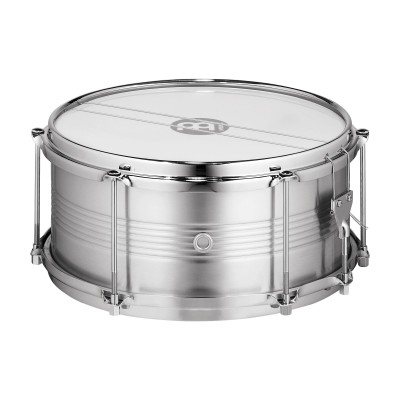 MEINL TRADITIONAL ALUMINUM CAIXA (PATENTED) 12