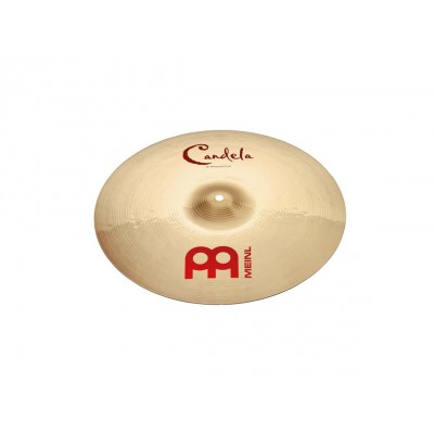 MEINL CRASH CANDELA 14
