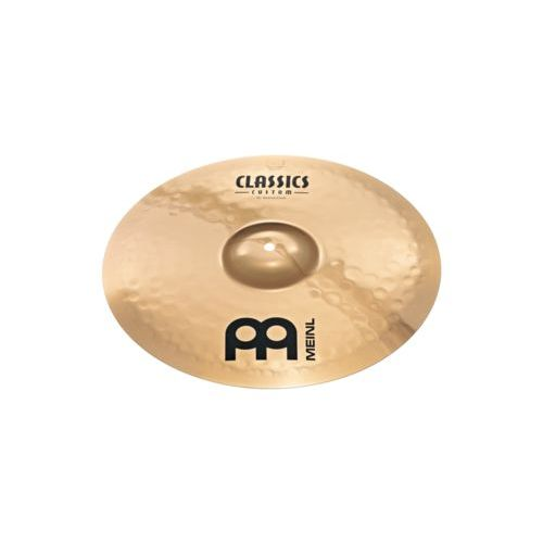 MEINL CRASH C.CUSTOM 15