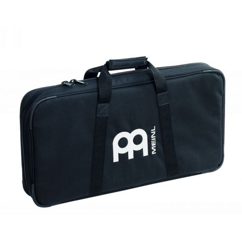MEINL BAG - MCHB