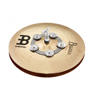 MEINL CHING RING 6