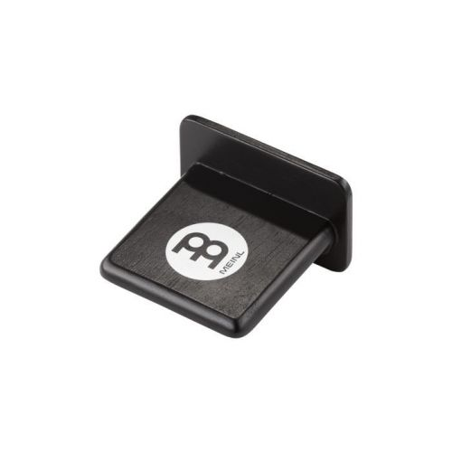MEINL CSML - CAJONS SIDE MOUNTS