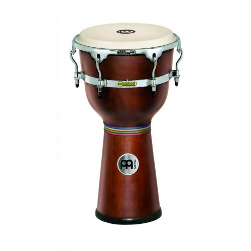 MEINL FLOATUNE SERIES 12
