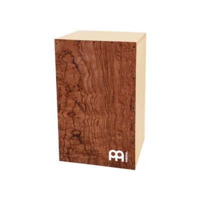 MEINL DELUXE MAKE YOUR OWN CAJON 12