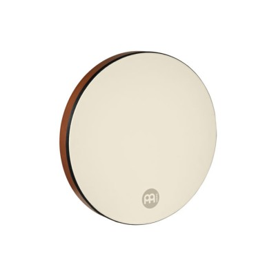 MEINL DAF, TRUE FEEL SYNTHETIC HEAD 20