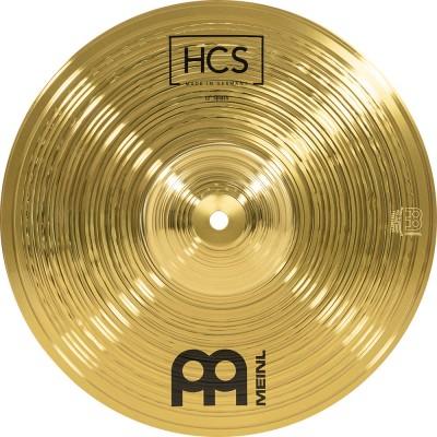 MEINL HCS - SPLASH 12