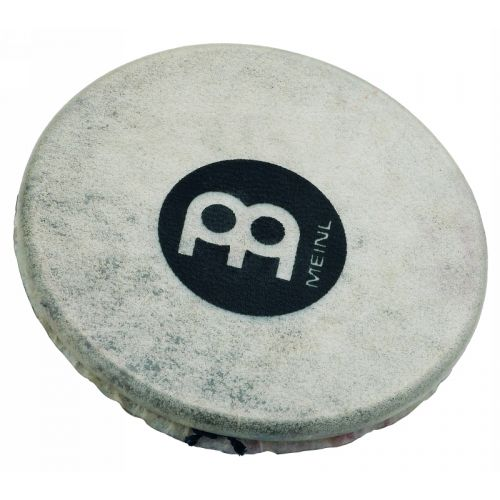 MEINL HEADED SPARK