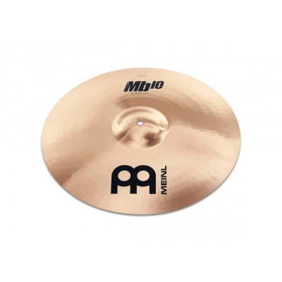 MEINL CRASH MB10 18
