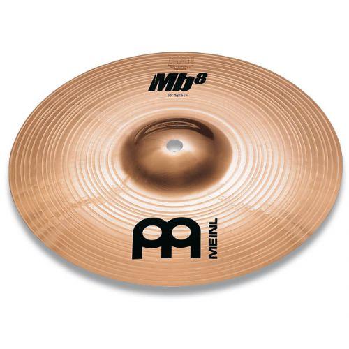 MEINL MB8 8