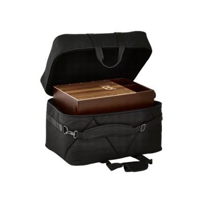 MEINL PROFESSIONAL CAJON BAG 23.5