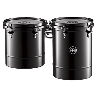 MEINL ARTIST SERIES ATTACK TIMBALES (DAVE MACKINTOSH) (PATENTED) 8