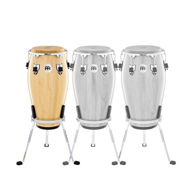 MEINL MARATHON EXCLUSIVE SERIES CONGA 11