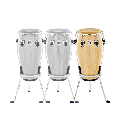 MEINL MARATHON EXCLUSIVE SERIES CONGA 12 1/2