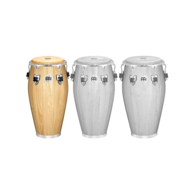 MEINL PROFESSIONAL SERIES CONGA 11