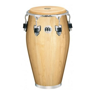MEINL PROFESSIONAL SERIES CONGA 12 1/2