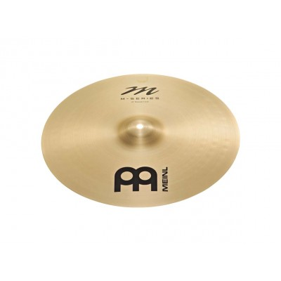 MEINL CRASH M-SERIE 17