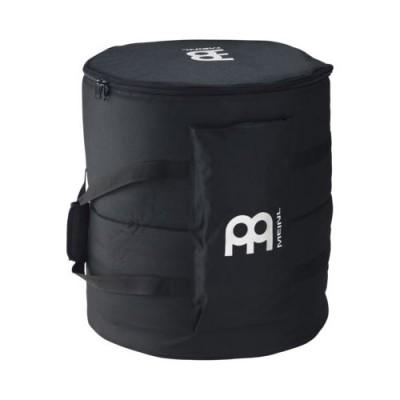 MEINL PROFESSIONAL SURDO BAGS
